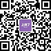 微信订阅号:sxl-daily
